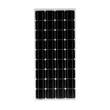 Monocrystalline Solar Panel with 100m (DSP-100M)