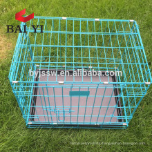 Outside Multiple Sizes Portable Animal Pet Cage