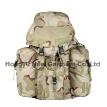Hochwertiger Army Rucksack von Einzelausrüstung (HY-B104)
