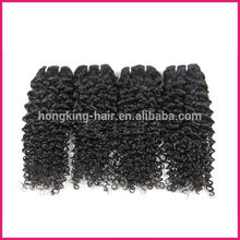 jerry curl human hair for braiding baby curl braids human hair for braiding hair curl