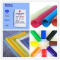 Economic Rutile Titanium Dioxide for Plastic Use (R210)