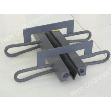 Single Cell Joint, Single Cell Expansion Joint