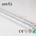 Led Rigid Strip Light SMD 5630 LED Bar Light