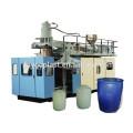 CM-A1-2L 800-1200PCS / H utilisé des machines de soufflage par injection plastique