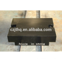 1t/2t/5t/50t/1000kg weights/ test weight/stainless steel weights