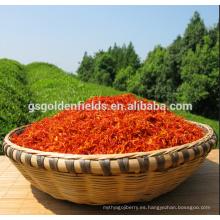 Flor caliente del cártamo de la venta 2017 de China