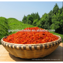 2017 hot sell safflower flower from china
