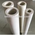 Акции доступны 60%--75% глинозема керамические трубы трубы высокого качества печи тугоплавкие