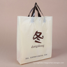 Best Sell China Laminated Non Woven Gift Tote Bag Fold