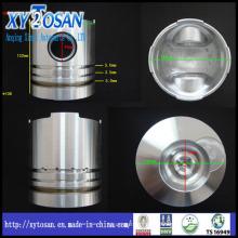 Auto peças pistão para Nissan Ga16 12010-74y00
