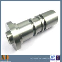 Auto Parts CNC Machining of Turning CNC Parts (MQ106)