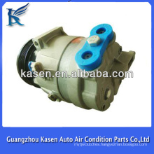 Hight quality actros compressor For Fiat Saab OPEL Vauxh Vectra