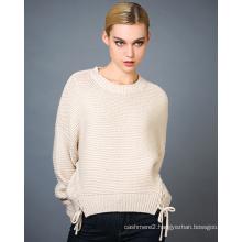 Lady′s Fashion Sweater