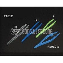 Pinces élastiques certifiées CE et FDA 12cm 13cm