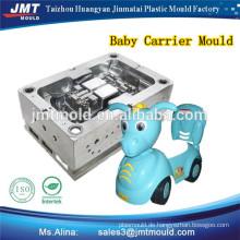 Schlag-Kunststoff Spritzguss für Spielzeug für Baby-Fördermaschine-maker