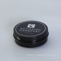 Tooth whitening powder peppermint formula powder activated coconut charcoal powder