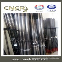 CC001 8pcs set OD 52mm Carbon Fibre vacuum pole for gutter cleaning Skype: cherry_2125 / WhatsApp(Mobile): +86-13001506995