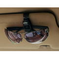 OEM Hot Sale Colorful Car Bill Glasses Sunglasses Clip