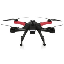 550mm Aerial Photography Drone With Landing Gear