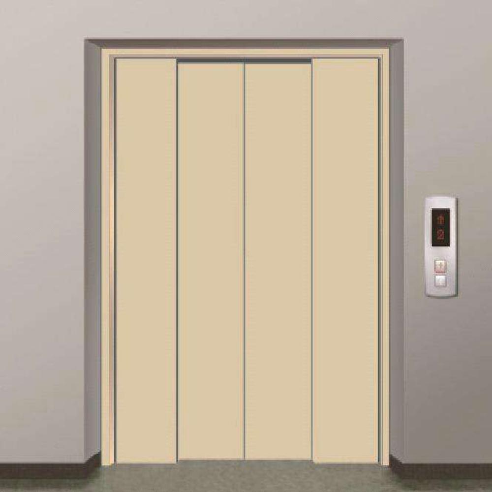 Cargo Elevator Freight Elevator Goods Elevator