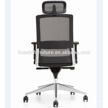 Modern china office furniture hot sale office
