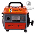 2-Stroke 0.5kw 500W Best Portable Power Generator with Ce