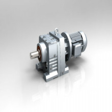 Right Angle Bevel Gearbox Right Angle Gear Drive
