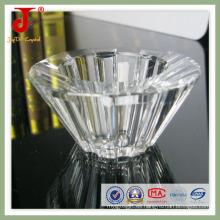 Accesorios de la lámpara del cristal de la decoración casera (JD-LA-002)