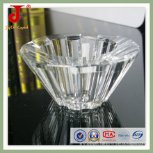 Home Decoration Crystal Lamp Accessories (JD-LA-002)