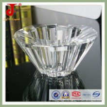 Домашнее украшение Кристалл Лампа аксессуары (Джей ди-ла-002)