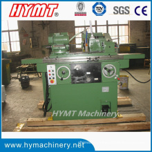 M1412X350 pequeña máquina de pulir cilíndrica cilíndrica universal