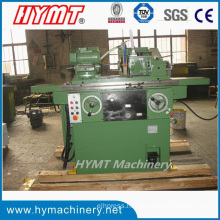 M1412X350 small Universal Cylindrical Grinding polishing Machine