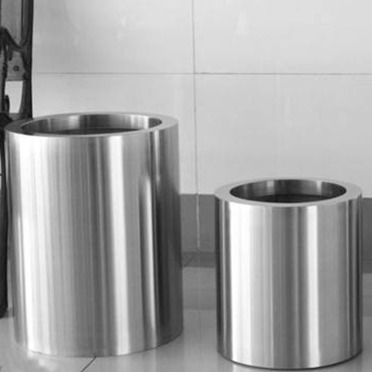 stainless steel pipe 4