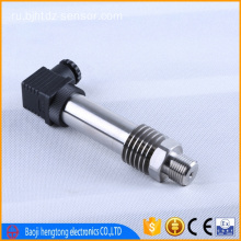 High quality high temperature transmitter