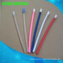 Disposable Dental Saliva Ejector /Dental Straw