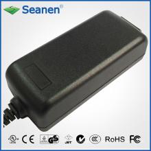Fuente de alimentación conmutada 15V / 50watt con nivel de eficiencia DOE VI / Cec VI