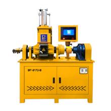 SPS-Steuerung Labor interne Mischmaschine 1L / 3L / 5L