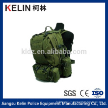 Militaire Gear Tactical Molle Assault Combinaison Sac à Dos Militaire Gear Tactical Molle Assault Combinaison Sac à Dos