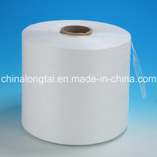 All Kinds of Electric Polypropylene Filler Yarn (RoHS)
