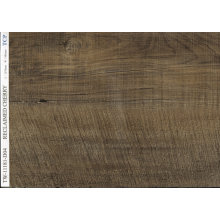 Pisos de Vinilo / Vinilo Self Laying / Vinyl Loose Lay