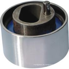 Piezas de Coches Tensor de Cinturón Automático Rat2282