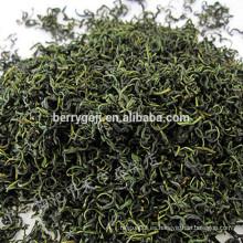 Té natural de Goji, té de la hoja de Goji Té herbario chino