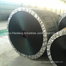 Conveyor System/Rubber Conveyor Belt/ Cold-Resistant Rubber Conveyor Belt