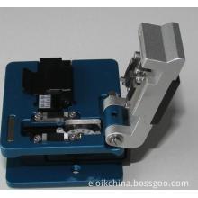 eloik ALK66-A Optical Fiber Cleaver