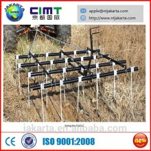 OEM factory torsion spring tines hay rake teeth for agriculture machine parts