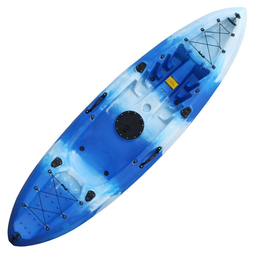 Sale+Kayak%2CSingle+Kayak+Canoe%2CSit+On+Top+Kayak%2CFishing+Kayak