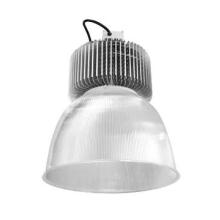 LED High Bay &low bay Light for warehouse ,factory ,department store