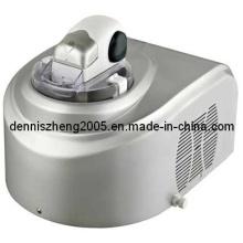 Máquina de sorvete Soft com Compressor incorporado