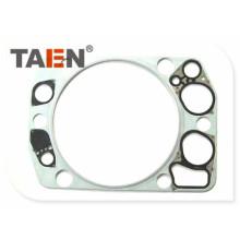 Металл/Асбест/номера-асбеста двигателя Прокладка головки для Benz