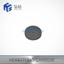 1mm Hole Cemented Carbide Nozzles Blanks
